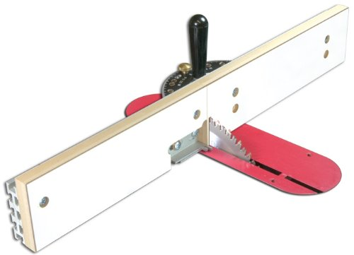 Woodhaven 4555 Box Joint Jig