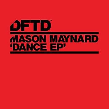 Dance - EP