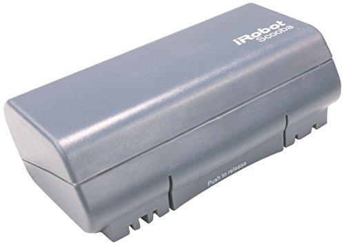 iRobot Batteria per Scooba 385 e 390 Originale