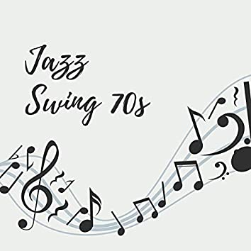 Jazz Swing 70s Mon