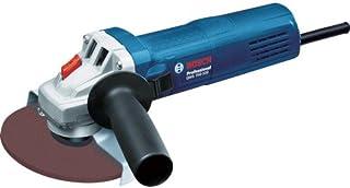 Bosch Professional(ボッシュ) 100mmディスクグラインダー GWS750-100