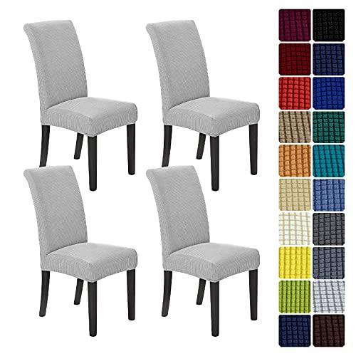 fundas para sillas de comedor 6;fundas-para-sillas-de-comedor-6;Fundas;fundas-electronica;Electrónica;electronica de la marca Hezuzo