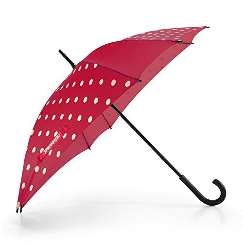Reisenthel YM3014 Umbrella Regenschirm, Rot