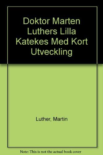 Luthers Werke für das christliche Haus. Acht Bände. Herausgegeben von Dr. Buchwald, Prof. Dr. Kawerau, Prof. Dr. Köstlin u.a.