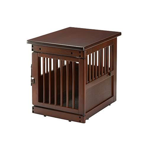 Richell 80004 Pet Crates & Pens