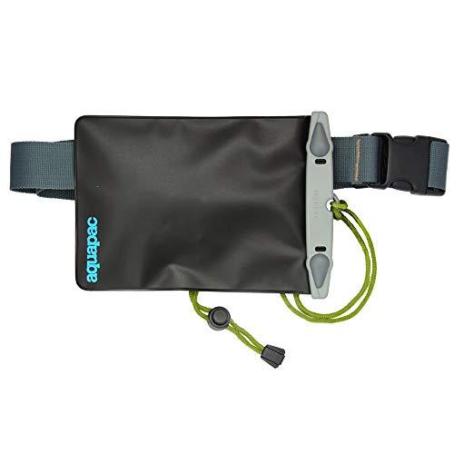 Aquapac -   wasserdichte Tasche