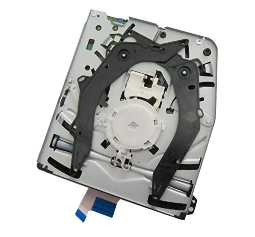 DVD Disc Blu-ray Drive Replaceme...