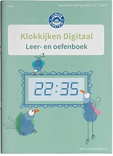 Leer- en oefenboek (2)