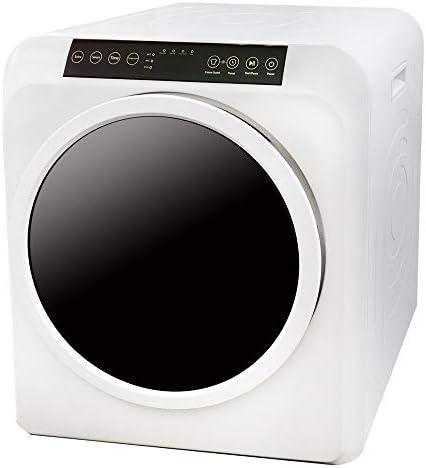 Panda PAN206ET Electric Portable Compact Cloth Dryer White product image