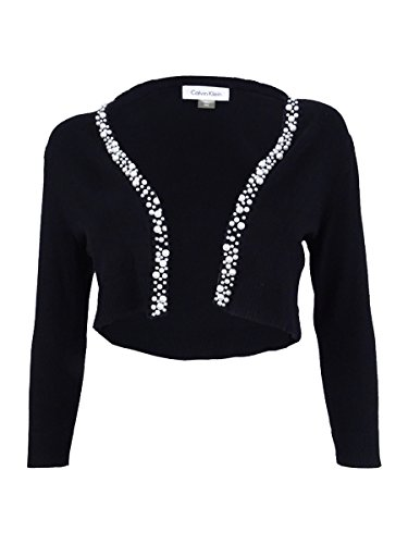 Women's Petite Shrug Sweaters