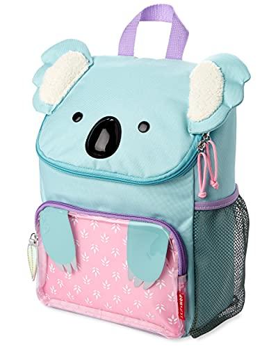 Skip Hop Zoo Big Kid Backpack - Kenzie Koala