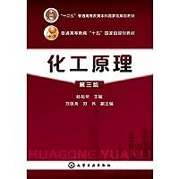 化工原理(杨祖荣)(第三版)