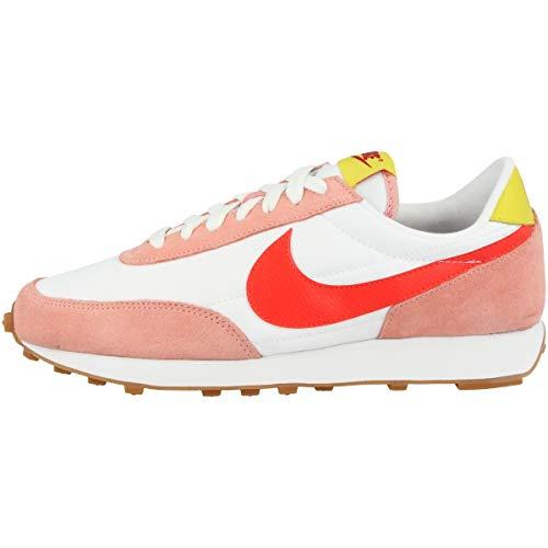 NIKE Ck2351-600, Sneaker Mujer