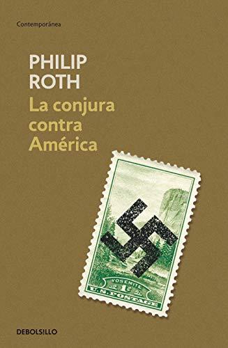 La conjura contra América (Contemporánea)