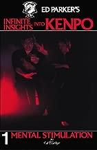 Best ed parker kenpo Reviews