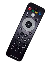 The 10 Best Remote Control For Philips Dvds