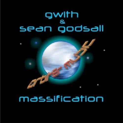 Gwith & Sean Godsall