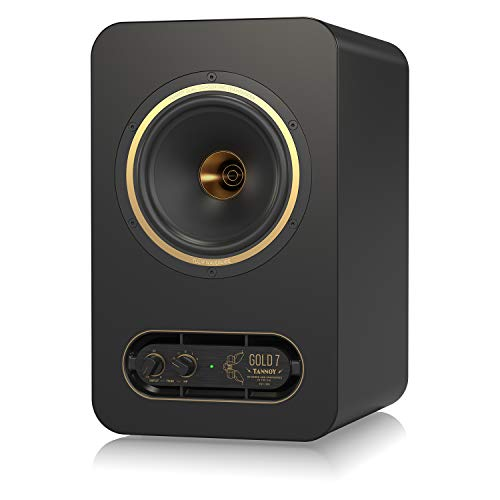 Tannoy GOLD 7