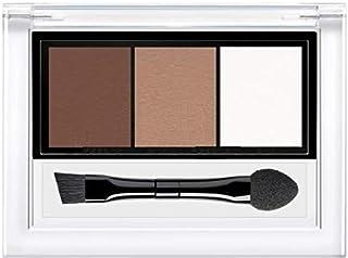 Misslyn Eyes Eyebrow & Lift Powder, M373.4 Brown Sugar (MSL-006355)