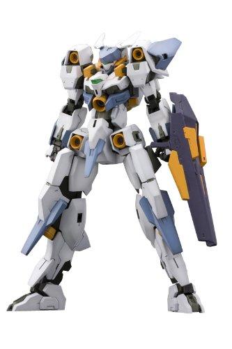 Kotobukiya - Frame Arms figurine Plastic Model Kit 1/100 YSX-24 Baselard 16 c