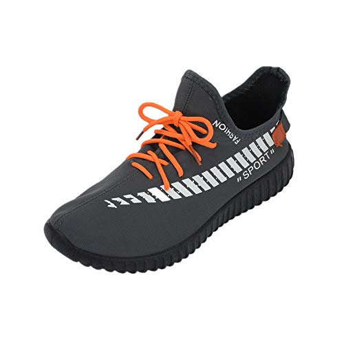 Precioul Sneaker Damen Turnschuhe Laufschuhe Netzlaufschuhe Schüler Straenlaufschuhe Herren Sportschuhe Slip On Breathable qualitativ hochwertige