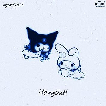 HangOut!