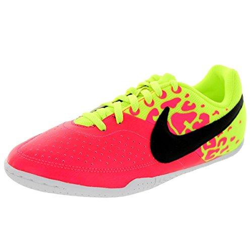 Nike Jr Elastico II, Scarpe da Calcetto Unisex-Bambini