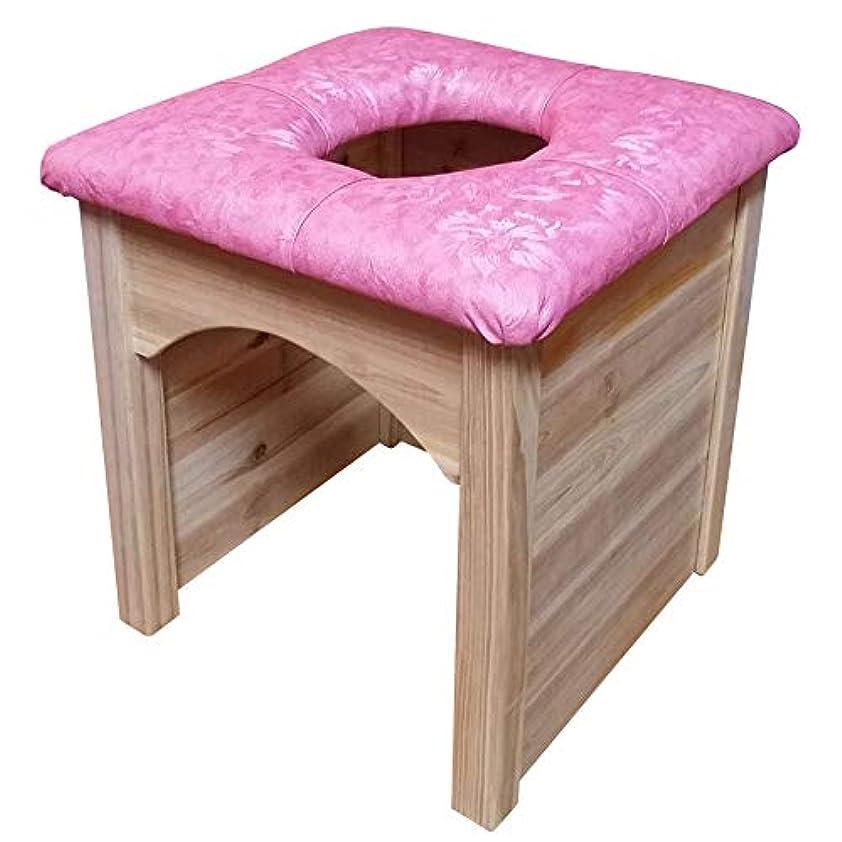 元気なゆるいハドル正品、、お勧めの、ヨモギ蒸し椅子セット、よもぎ蒸し椅子 単品