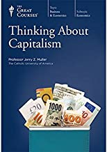 Thinking about Capitalism