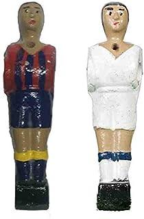 Amazon.es: Barcelona - Futbolines / Juegos de mesa y recreativos ...
