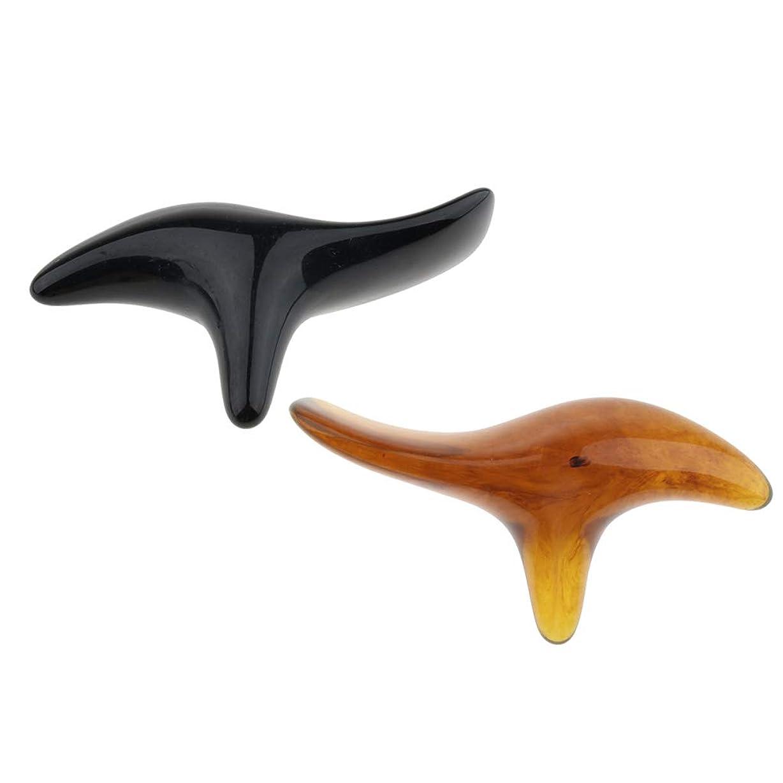 進化する死すべきマラソンPerfeclan 2個 フットマッサージ スティック マッサージ棒 ツボ押しグッズ 疲労緩和 健康グッズ 実用