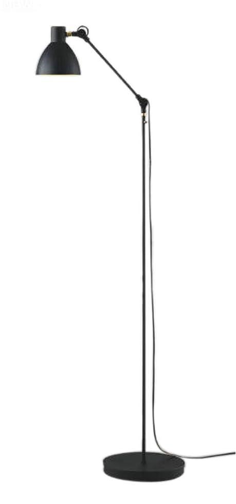 開始原子所有者コイズミ照明 スタンドライト AT49288L 本体: 奥行170cm 本体: 高さ26cm 本体: 幅26cm