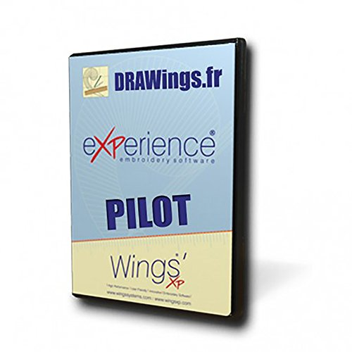 Wings' eXPerience 6 Pilot | Digital Edition