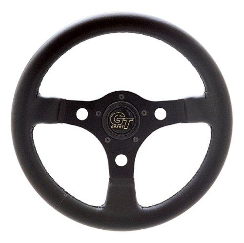 10 best gt grant steering wheel for 2020