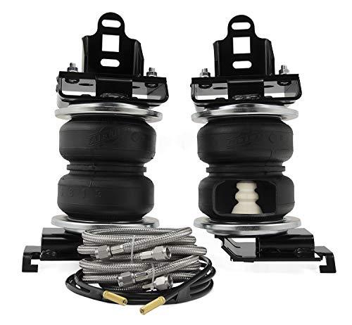 Air Lift 89375 LoadLifter 5000 Ultimate Plus Air Suspension Kit