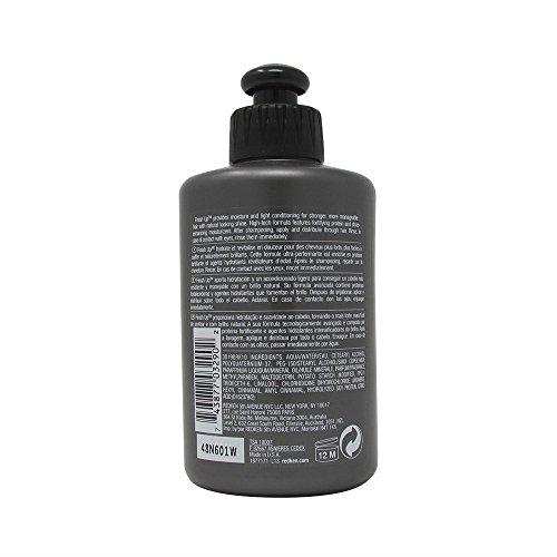 Redken - Men Finish Up Daily Weightless Conditioner 300Ml/10Oz - Soins Des Cheveux