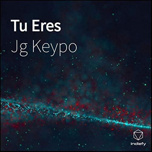 Jg Keypo