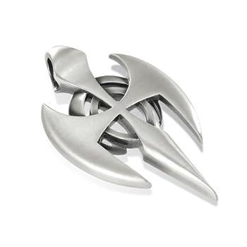 bico australia pendants meanings