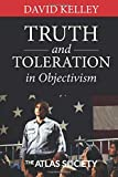 Truth and Toleration