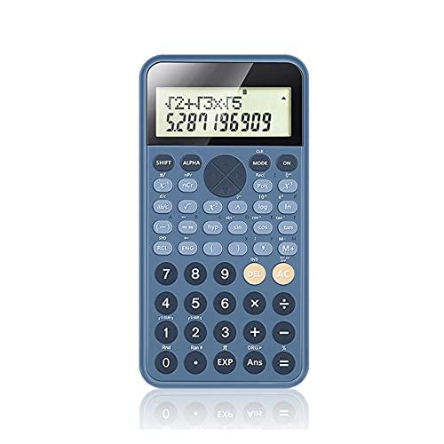 Calculadora De Escritorio Calculadora científica...
