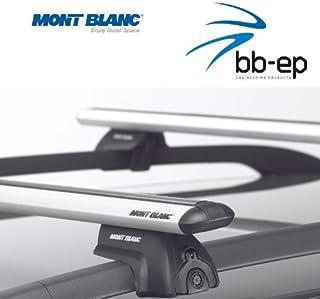 Suchergebnis Auf Für Dachbox Mont Blanc Auto Motorrad