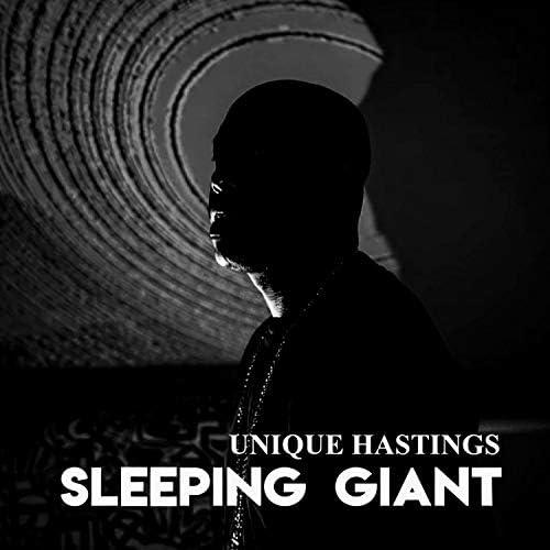 Unique Hastings