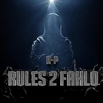 Rules 2 Fahlo