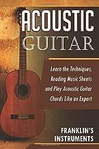 Mejor Guitar Lessons For Beginners de 2020 - Mejor valorados y revisados