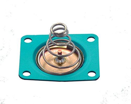 Quick Fuel Technology 35-1100 Pressure Regulator Diaphragm Kit (Alcohol)