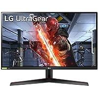 LG UltraGear 27