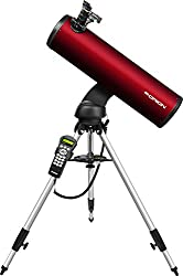 Orion 13161 StarSeeker IV 150mm GoTo Reflector Telescope