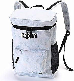 ロキシー(ROXY) ROXY ロキシー DO YOUR THING RBG184309