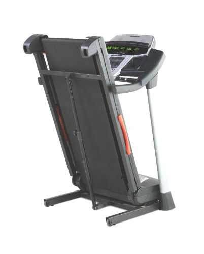 Nordic Track NETL81810 - Cinta de Correr para Fitness: Amazon.es ...