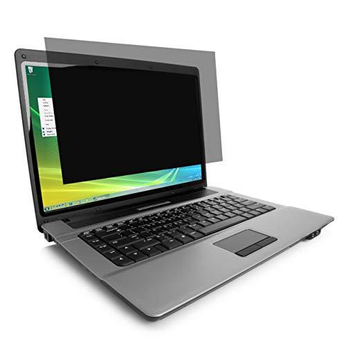 "Kensington 14 inch Privacy Screen Filter for 14"" Laptops - 16:9 Aspect Ratio (K52793WW)"